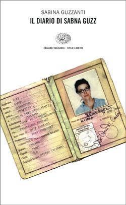 Il diario di Sabna Guzz