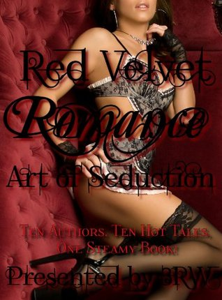 Red Velvet Romance, The Art of Seduction