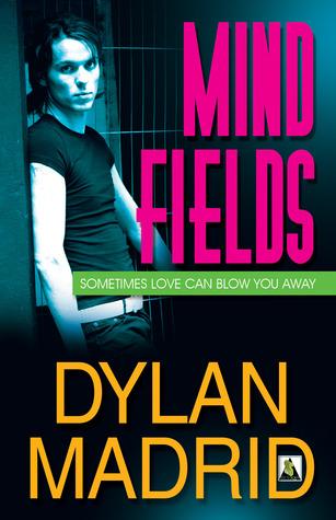 mind-fields