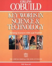 Key Words In Science & Technology