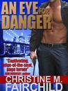 An Eye For Danger ebook download free