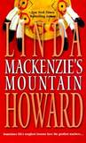 Mackenzie's Mountain (Mackenzie Family, #1)