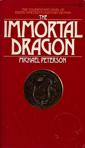 the-immortal-dragon