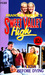 A Kiss Before Dying (Sweet Valley High, #122)