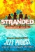 Stranded by Jeff Probst