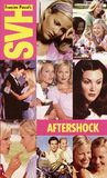 Aftershock  (Sweet Valley High Super Edition, #12)