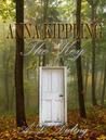 The Key (Anna Kippling, #1)