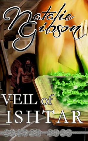 Veil of Ishtar(Sinnis 5)