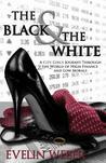The Black & The White
