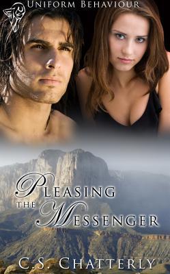Free download Pleasing the Messenger Epub