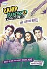 Camp Rock 2 The Final Jam by Wendy Loggia