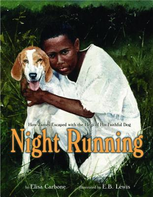 Night running how james escaped with the help of his faithful dog night running how james escaped with the help of his faithful dog by elisa carbone fandeluxe