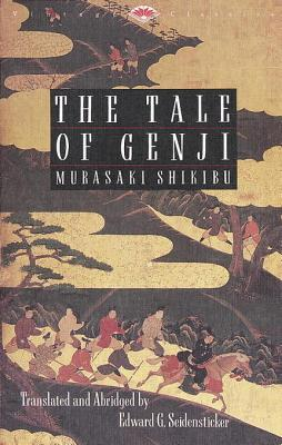 the-tale-of-genji