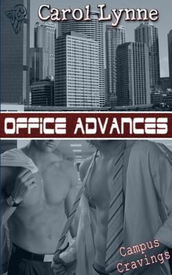 Office Advances by Carol Lynne