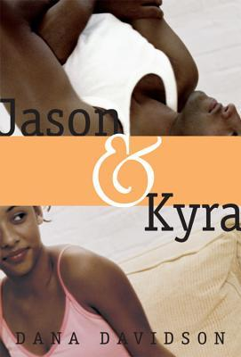 Jason & Kyra by Dana Davidson