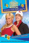 Broadway Dreams (High School Musical, Stories from East High, #5)