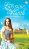 Texas Splendor - Pengorbanan Demi Cinta (Leigh Brothers Texas Trilogy, #3)