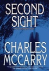Second Sight (Paul Christopher #7)