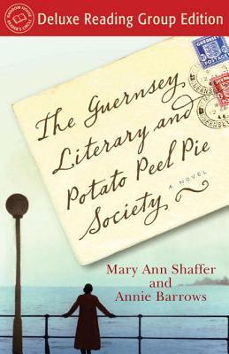 the-guernsey-literary-and-potato-peel-pie-society