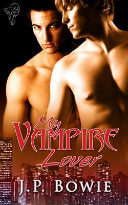 my-vampire-lover