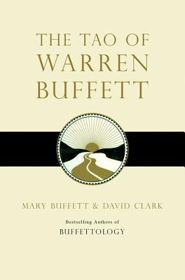 Pdf warren buffett buffettology