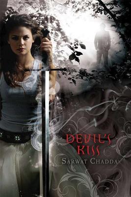 Devils Kiss(Devils Kiss 1)