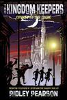 Disney After Dark (The Kingdom Keepers, #1)