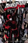 Daredevil, Volume 4 by Mark Waid