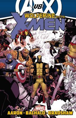 wolverine-and-the-x-men-by-jason-aaron-vol-3