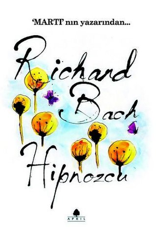 Hipnozcu by Richard Bach