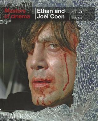 masters-of-cinema-ethan-and-joel-coen