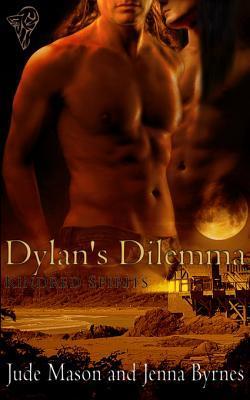 Dylan's Dilemma (Kindred Spirits #5)