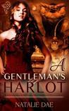 A Gentleman's Harlot