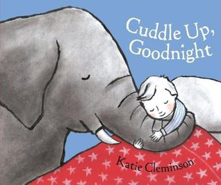 Cuddle Up, Goodnight