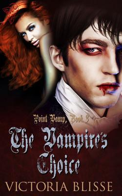 The Vampire's Choice Download Epub