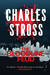 The Bloodline Feud (The Merchant Princes, #1-2) by Charles Stross