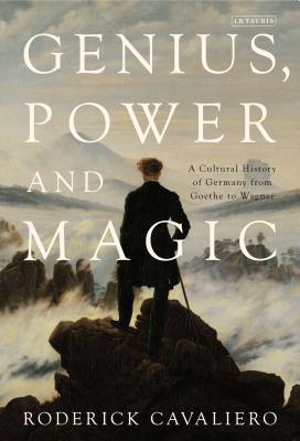 Genius, Power and Magic