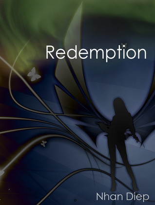 Redemption (Fallen trilogy, #3)