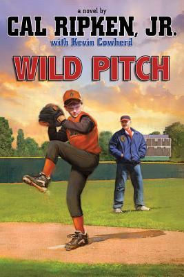 wild-pitch