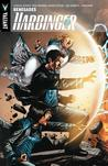 Harbinger, Volume 2: Renegades