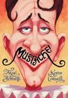 Mustache! by Mac Barnett