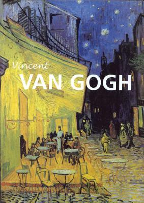 Van Gogh (Great Masters)