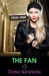 The Fan (Private Love, #2)