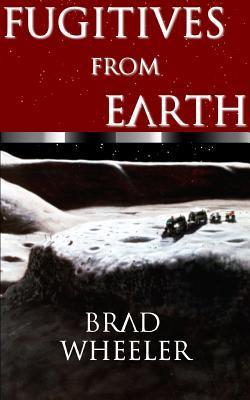 Fugitives from Earth
