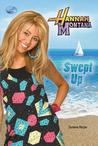 Swept Up (Hannah Montana)