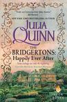 The Bridgertons by Julia Quinn