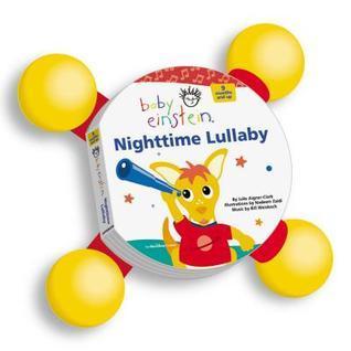 Nighttime Lullaby