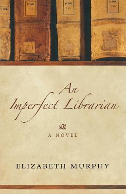 Descarga gratuita de ebook format epub An Imperfect Librarian