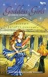 Goddess Girls by Joan Holub