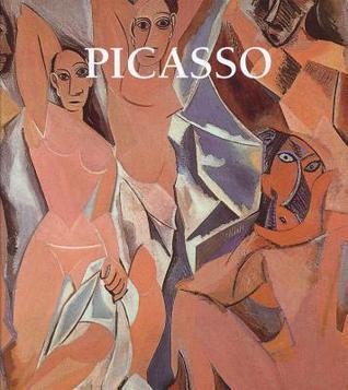 Pablo Picasso: 1881-1914